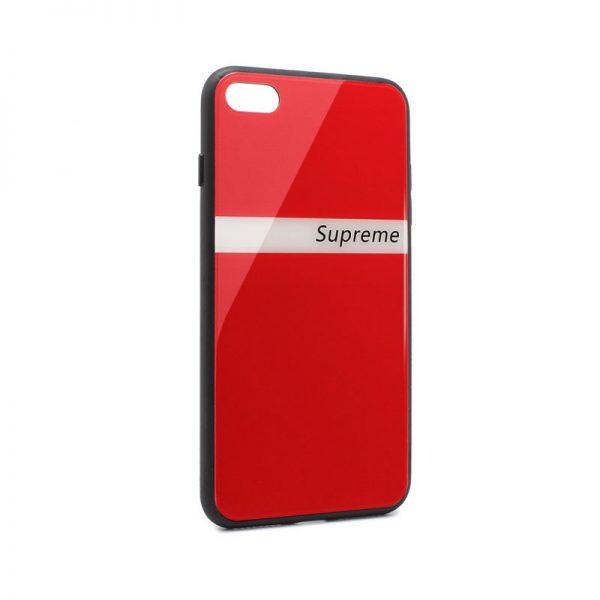ovitek-glass-supreme-za-iphone-7-plus-iphone-8-plus-rdeca