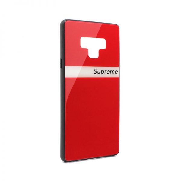 ovitek-glass-supreme-za-samsung-n960f-note-9-rdeca