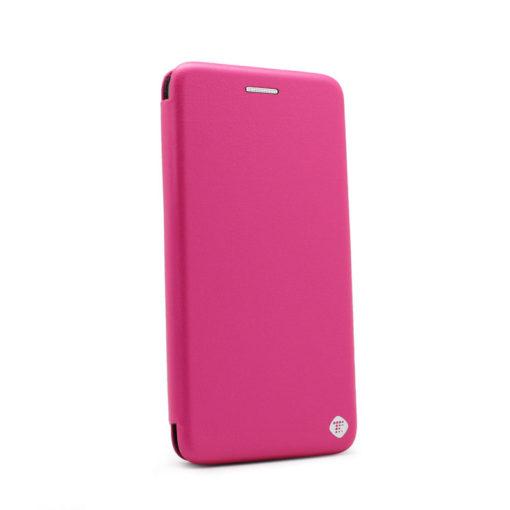 preklopni-etui-flip-cover-za-huawei-p-smart-roza