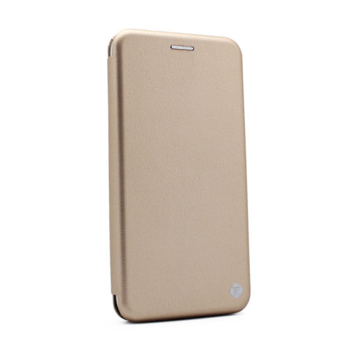 preklopni-etui-flip-cover-za-iphone-x-iphone-xs-zlata