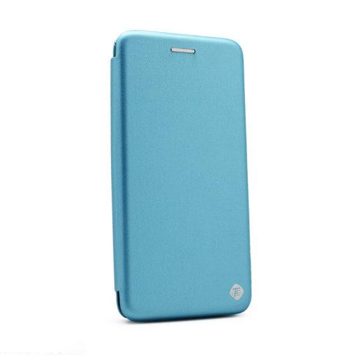 preklopni-etui-flip-cover-za-iphone-xr-modra