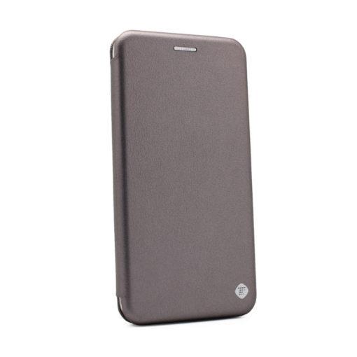 preklopni-etui-flip-cover-za-iphone-xs-max-srebrna