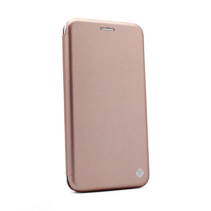 pretty nice 9c981 040d8 Case Flip Cover for Samsung Galaxy J3 2017 J330F, red