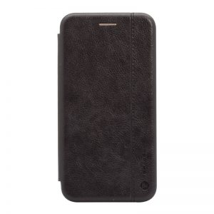 preklopni-etui-leather-za-huawei-p-10-lite-crna
