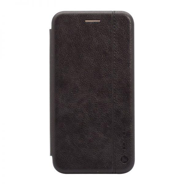 preklopni-etui-leather-za-huawei-p-20-lite-crna