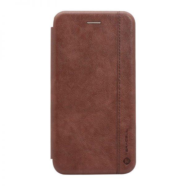 preklopni-etui-leather-za-huawei-p-20-pro-rjava