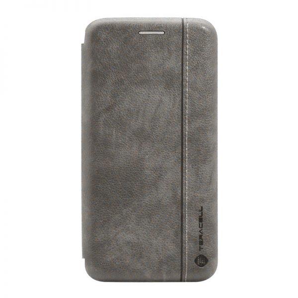 preklopni-etui-leather-za-huawei-p-20-pro-siva