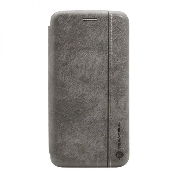 preklopni-etui-leather-za-huawei-p-20-siva