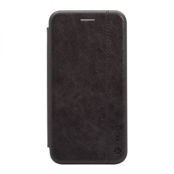 preklopni-etui-leather-za-huawei-p-9-lite-miniy-6-pro-2017-crna