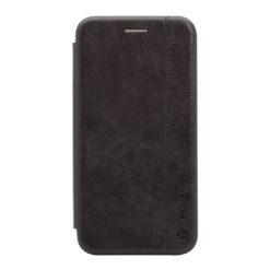 preklopni-etui-leather-za-iphone-5-iphone-5s-iphone-se-crna