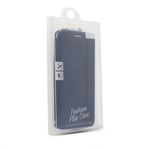 preklopni-etui-leather-za-iphone-6-iphone-6s-modra-1