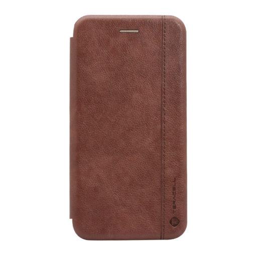 preklopni-etui-leather-za-iphone-6-iphone-6s-rjava