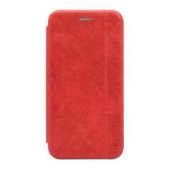 preklopni-etui-leather-za-iphone-6-plus-iphone-6s-plus-rdeca