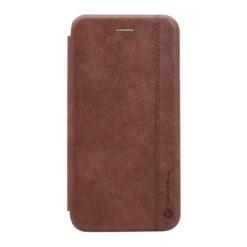 preklopni-etui-leather-za-iphone-6-plus-iphone-6s-plus-rjava