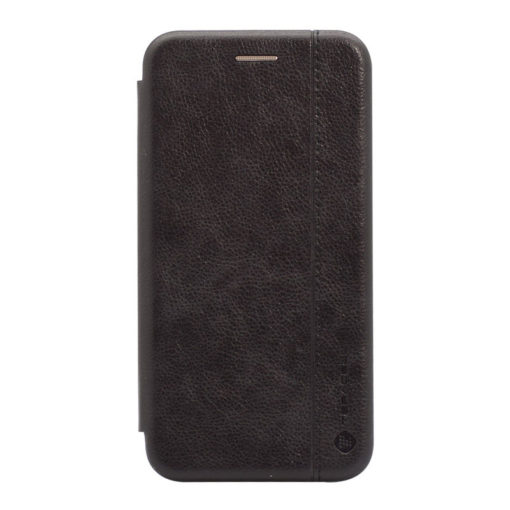 preklopni-etui-leather-za-iphone-7-iphone-8-crna