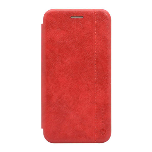 preklopni-etui-leather-za-iphone-7-iphone-8-rdeca