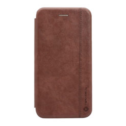 preklopni-etui-leather-za-iphone-7-plus-iphone-8-plus-rjava