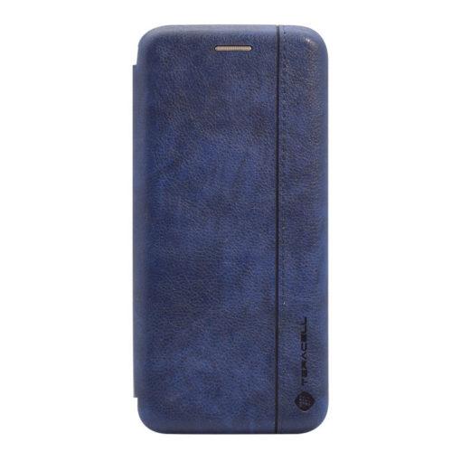 preklopni-etui-leather-za-iphone-xr-modra
