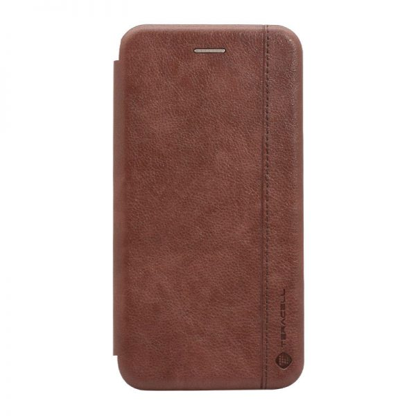 preklopni-etui-leather-za-samsung-galaxy-j3-2016-rjava