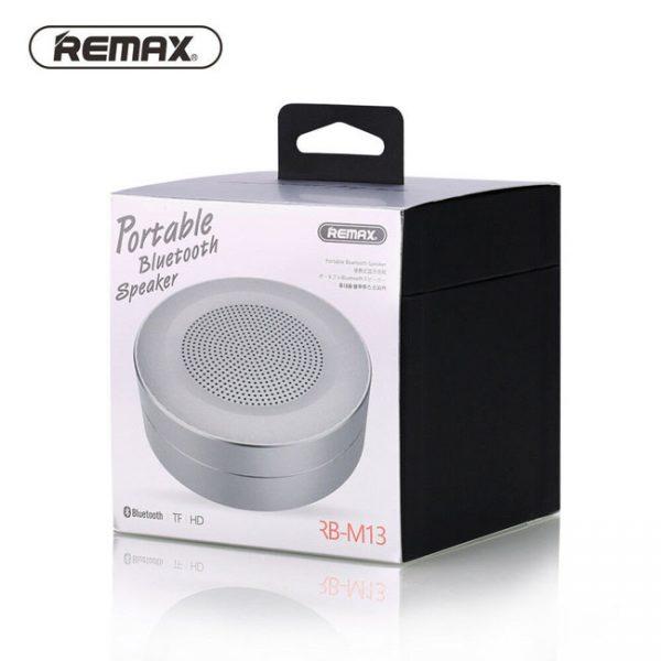 bluetooth-zvocnik-remax-rb-m13-hd-tf-player-srebrni-1