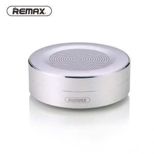 bluetooth-zvocnik-remax-rb-m13-hd-tf-player-srebrni