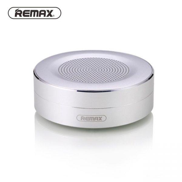 bluetooth-zvocnik-remax-rb-m13-hd-tf-player-srebrni