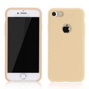 ovitek-kellen-za-iphone-6-6s-bez