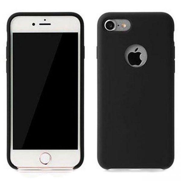 ovitek-kellen-za-iphone-6-6s-crna