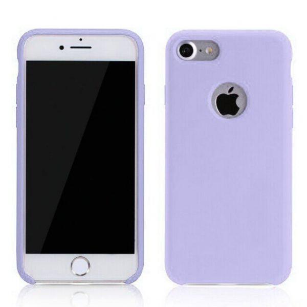 ovitek-kellen-za-iphone-6-6s-modra
