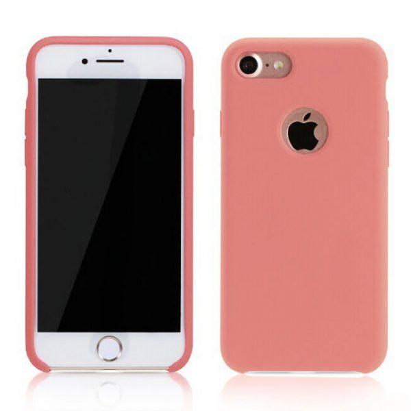 ovitek-kellen-za-iphone-6-6s-roza