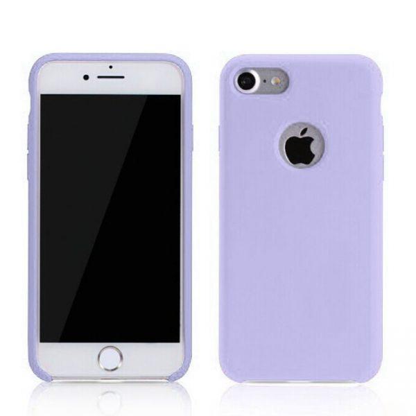 ovitek-kellen-za-iphone-7-iphone-8-modra