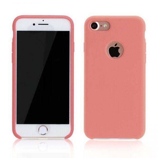 ovitek-kellen-za-iphone-7-iphone-8-roza