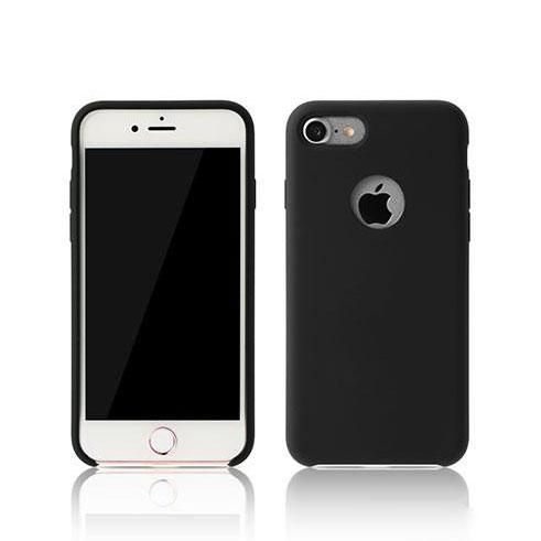 ovitek-kellen-za-iphone-7-plus-iphone-8-plus-crna