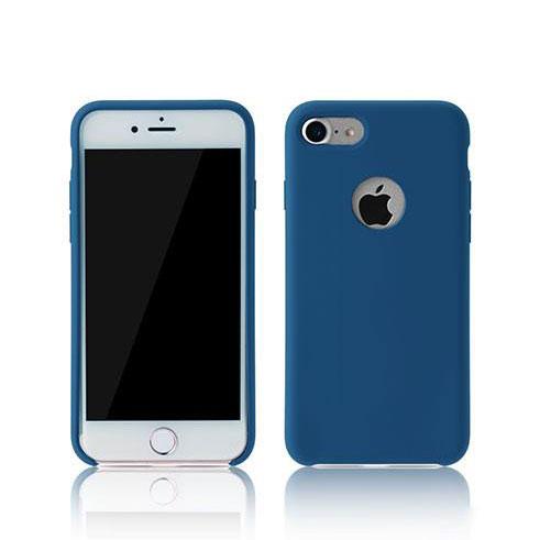 ovitek-kellen-za-iphone-7-plus-iphone-8-plus-modra