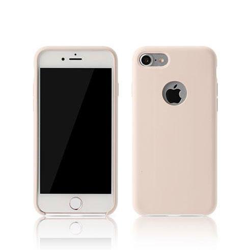 ovitek-kellen-za-iphone-7-plus-iphone-8-plus-roza