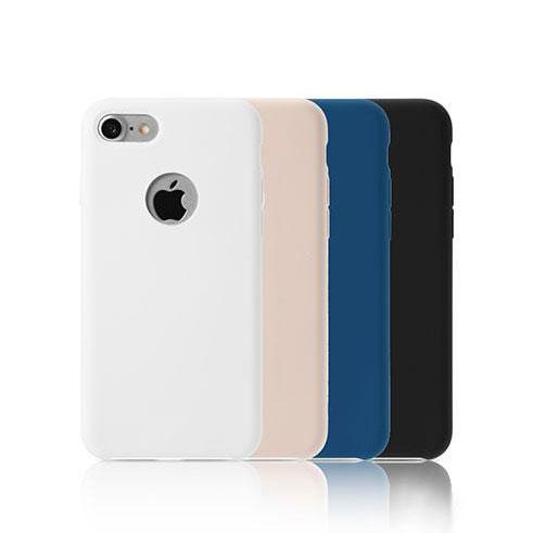 ovitek-kellen-za-iphone-7-plus-iphone-8-plus