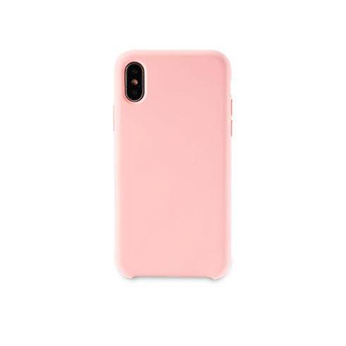 ovitek-kellen-za-iphone-x-iphone-xs-roza