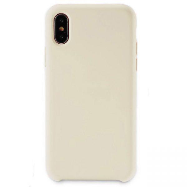 ovitek-kellen-za-iphone-xs-max-bez