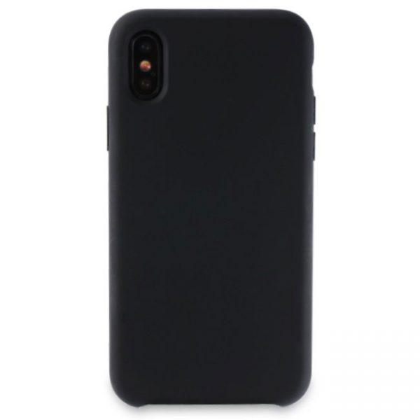 ovitek-kellen-za-iphone-xs-max-crna
