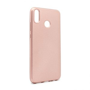 ovitek-luo-carbon-fiber-za-huawei-honor-8x-roza