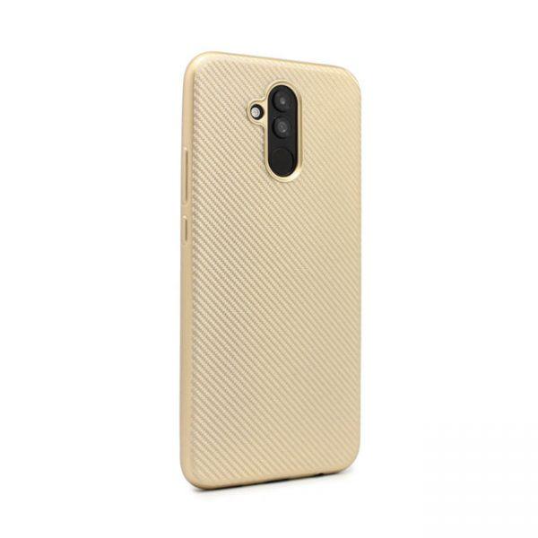 ovitek-luo-carbon-fiber-za-huawei-mate-20-lite-zlata