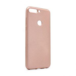 ovitek-luo-carbon-fiber-za-huawei-y6-prime-2018-honor-7a-roza