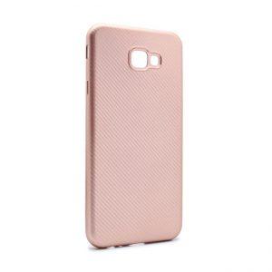 ovitek-luo-carbon-fiber-za-samsung-j415fn-galaxy-j4-plus-roza