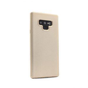 ovitek-luo-carbon-fiber-za-samsung-n960-note-9-zlata