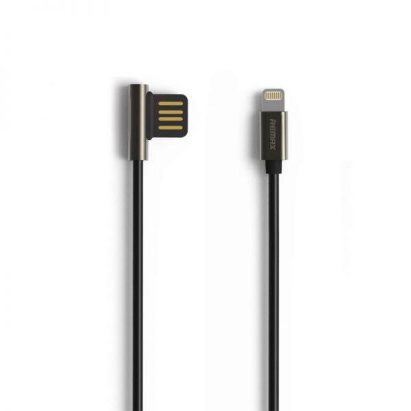 podatkovni-in-polnilni-kabel-remax-emperor-rc-054i-za-iphone-5-iphone-6-6s-crni-1m