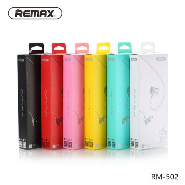 slusalke-remax-rm-502-stereo-z-mikrofonom
