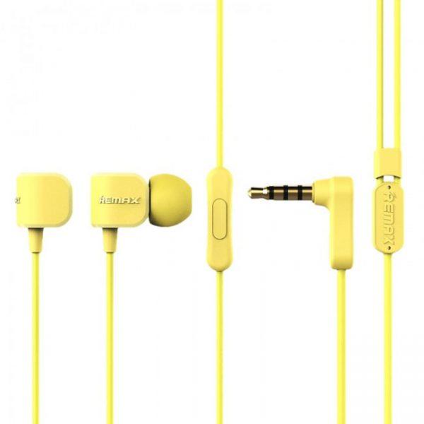 slusalke-remax-rm-502-stereo-z-mikrofonom-rumene