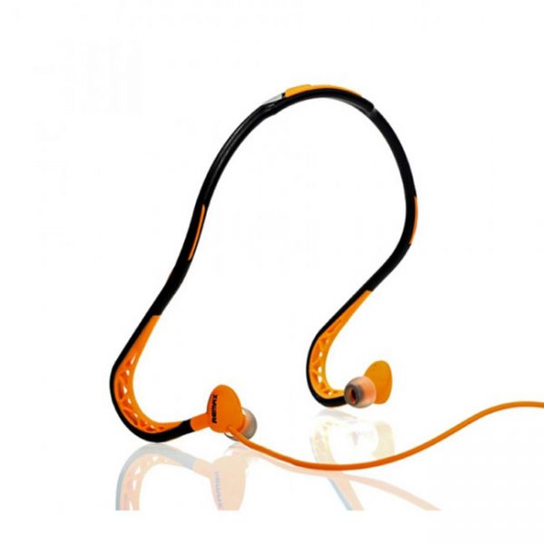 sportne-slusalke-remax-rm-s15-oranzne