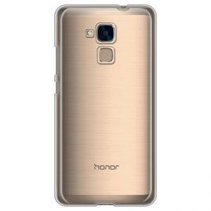 honor-7-lite