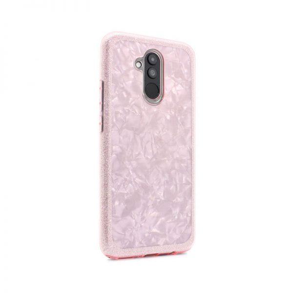 ovitek-crystal-cut-za-huawei-mate-20-lite-roza
